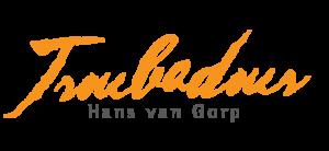 Hans van Gorp